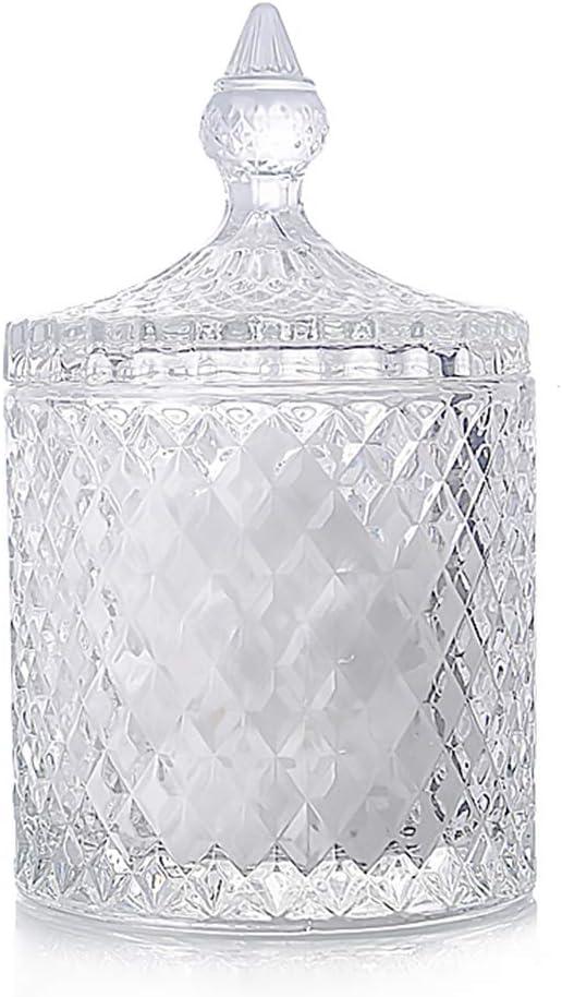 a Azucarero de Cristal con dise/ño Romano Large Sunoney