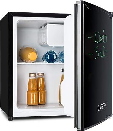 Amazon.es: mini congelador - 2 estrellas y más