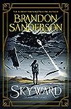 Skyward: The Brand New Series