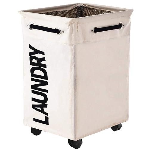 Industrial Laundry Carts Amazon Com