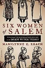 Best 6 women of salem Reviews