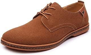 Men's Shoes Chaussure Homme Plus Size 38-48 Handmade Soft Leather Men Shoes Flat Casual Shoes