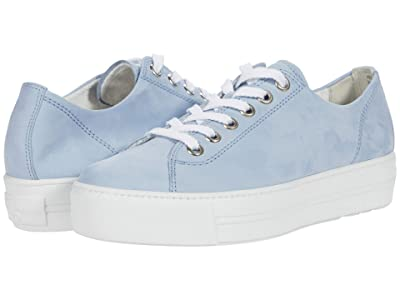 Paul Green Bixby Sneaker Women