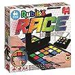 Rubik's Race (03986)