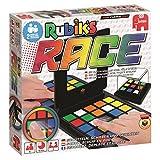 Rubik's Race Jeu d'Adresse, 3986
