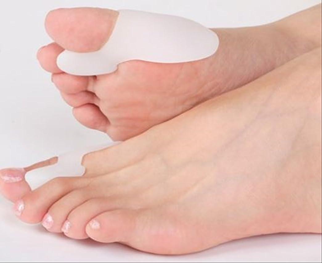 除去メンタル悲惨な選べる フットケア 外反母趾 かかとの乾燥 足裏の痛み (外反母趾B)