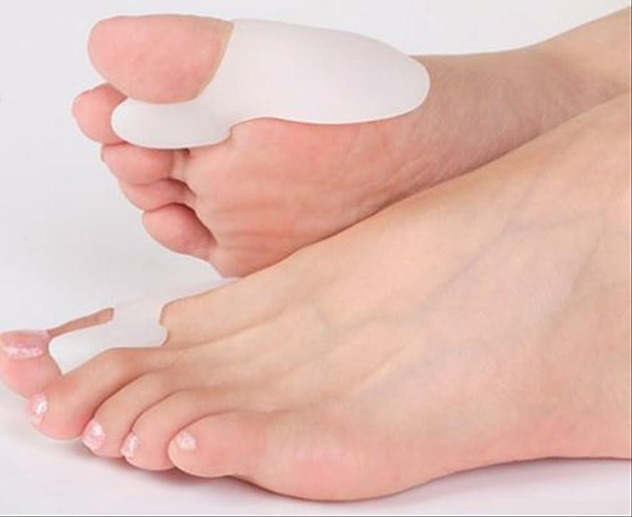 砂最大の香り選べる フットケア 外反母趾 かかとの乾燥 足裏の痛み (外反母趾B)