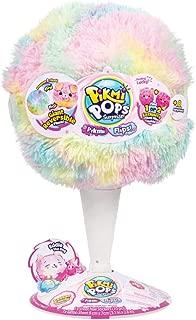Pikmi Pops FlipMi Super Pop Pack - Eddie The Dog