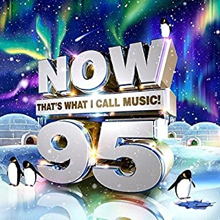 Best now that's what i call music 95 songs Reviews