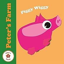 Piggy Wiggy