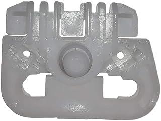 4 // 5 Puertas Derivabrisas 92- 2 piezas ClimAir 8503276 1687 Peugeot 306