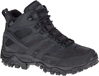 Best womens under armour rubber boots Reviews