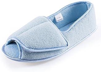 Explore slippers for diabetics | Amazon.com