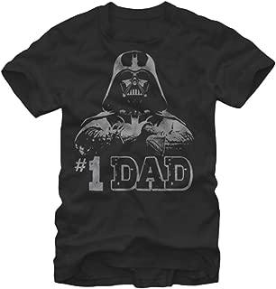 Best star wars father daughter t shirt Reviews