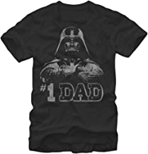 Best darth vader father's day Reviews