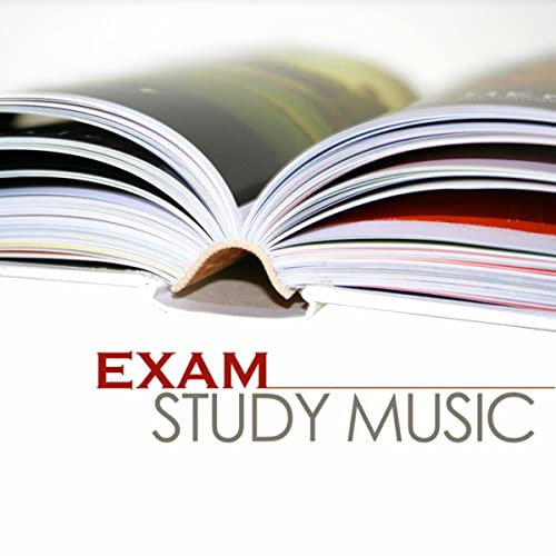 Concentration Music for Work (Exam Study Nature Music Nature Sounds