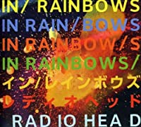 In Rainbows by Radiohead (2008-11-04)