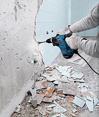 Bosch Professional GBH 3-28 DFR Bohrhammer - 3