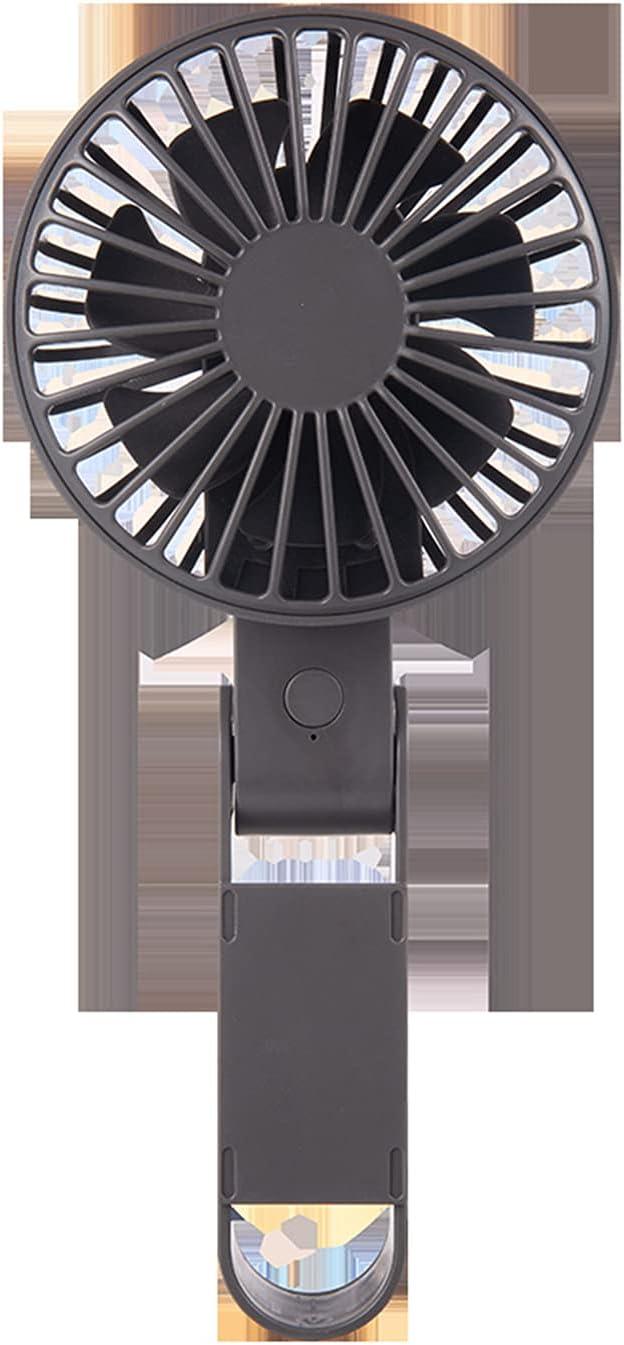 GYN Portable USB Fan Mini Cool Rechargeable 2000mAh Nashville-Davidson Mall NEW before selling ☆ Handheld
