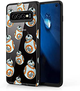 Half-wrapped Case Tardis Box Doctor Who Hard Phone Cover Case For Samsung Galaxy S6 S7 Edge S8 S9 S10 Plus S10e M10 M20 M30 Wide Selection;