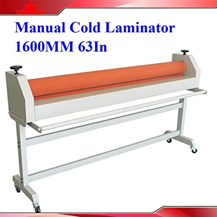 ghdonat.com Presentation Products Office Electronics Manual Cold ...
