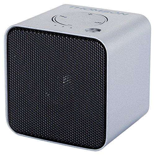 Thomson WS01 PC-Lautsprecher
