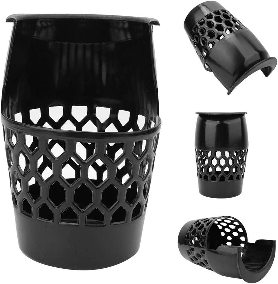 Finally popular brand Ayunjia 6PCS Billiard Basket Plastic Durable Import Snooker Practical