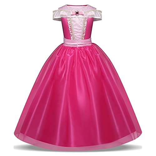 Princess Dress Costume: Amazon.com