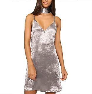 44382168df KEEYSUN Women Sexy Lace Sleepwear Lingerie Temptation Underwear Nightdress