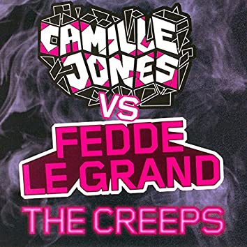 The Creeps (Remastered)
