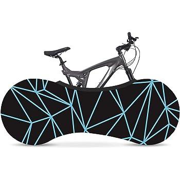 Funda Cubre Bicicletas Para Interiores,Inicio Bolsa De Cubierta De ...