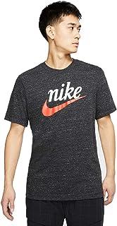 Nike Men's SPORTSWEAR WINDRUNNER T-Shirt (pack of 1)