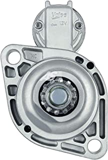 AS PL S3094PR Starters/Anlasser