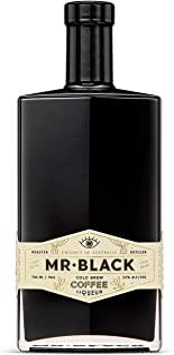 Mr. Black Cold Brew Coffee Liqueur, 700 ml