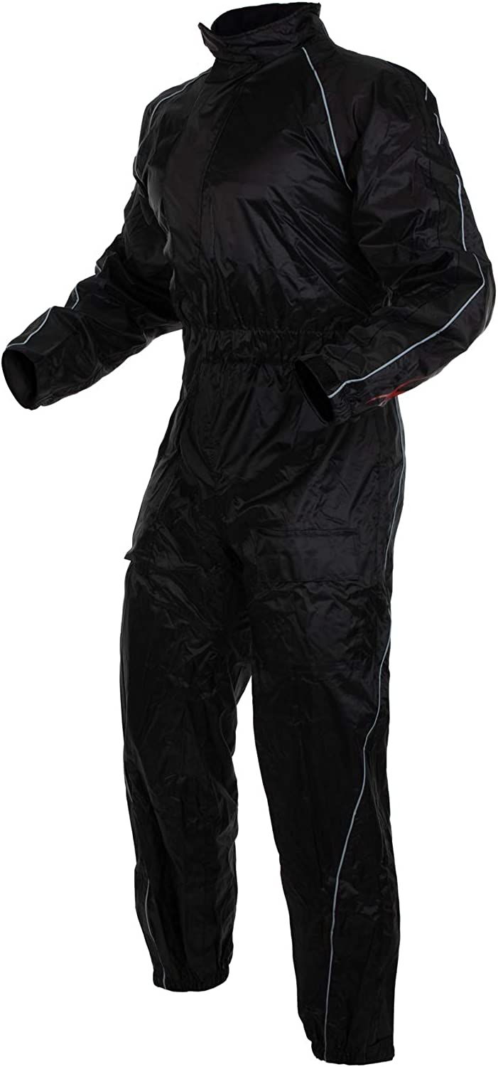 Motorcycle Apparel Scooter One 1 pc Ra Recommended Body Waterproof Full Max 44% OFF Over