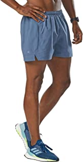 rugby scrum shorts