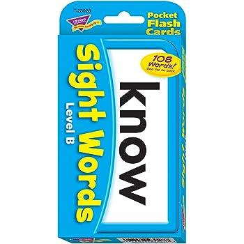 トレンド フラッシュカード 目で見て学ぶことば レベルB 英単語 カードゲーム