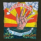 okkervil river savannah smiles song quotes