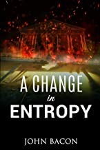 A Change in Entropy