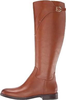 Harrington Grand Riding Boot