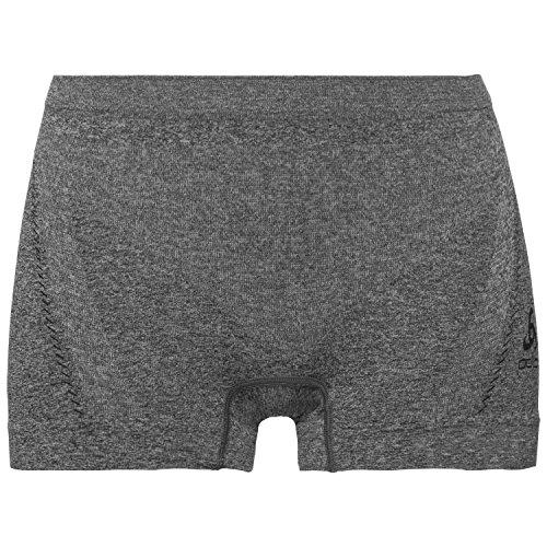 Odlo Damen Sportunterwäsche Performance Sports Underwear Slim Fit Bottom Panty
