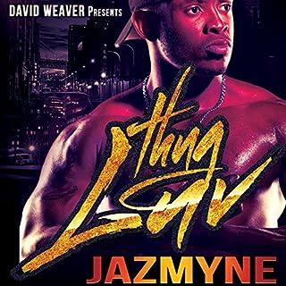 Thug Luv cover art