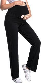 Zeta Ville - Mujer Pantalón Premama