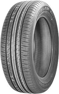 Bridgestone Dueler H/L 33 All- Season Radial Tire-235/55R18 100V