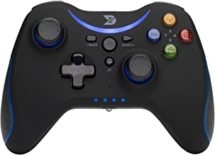 Best new xbox one wireless controller Reviews