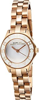 Marc By Marc Jacobs Watch - Mbm3076,