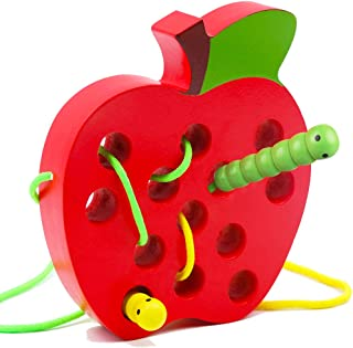Best apple toys development Reviews
