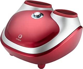 OGAWA Tapping Foottee Foot Massager