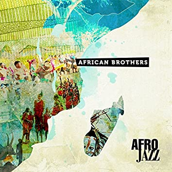 African Brothers
