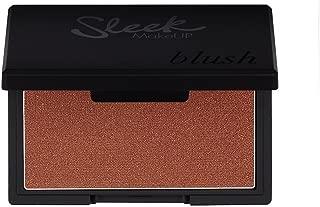 Sleek Make Up - Blush Sunrise 924
